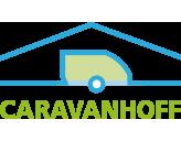 Caravanhoff